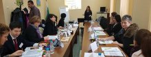 РААБЕ е партньор в международен проект за приобщаващото образование