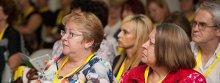 Проведе се V Годишен форум на директорите в системата на образованието