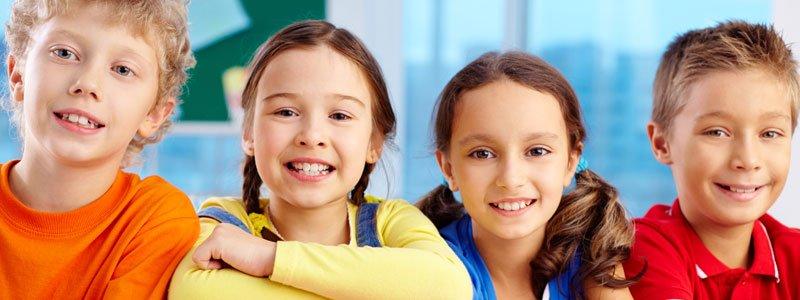 Детските градини в Бургас ще работят и през лятото