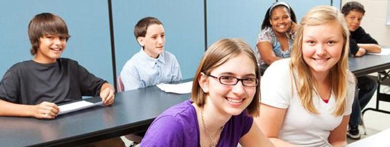 Представиха проектите на новите учебни програми по природни науки