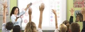 Електронни средства и ресурси за обучение