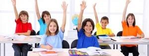 Мотивация и оценяване на учениците