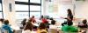 Целодневно обучение и за ученици от VI клас