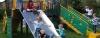 Отворена е програмата за финансиране на детски площадки