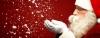 Най-интересните факти за Коледа