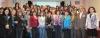"""Втора национална конференция """"Иновативни методи и практики в използването на ИКТ за качествен учебен процес"""""""