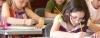 Повече контрол при провеждането на ДЗИ от новата учебна година