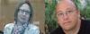 Двама български учители са сред най-иновативните в света