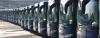 Предложение транспортните разходи да се възстановяват до 100 %