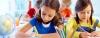 Нова Наредба за изготвяне и спазване на седмичните учебни разписания