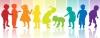 Детските градини също могат да станат средищни и защитени